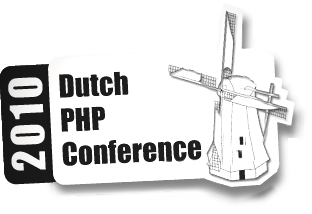 Dutch PHP Conference 2010 - The Art of Scalability